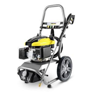 Karcher 11073840 G2900X Gas Powered Pressure Washer