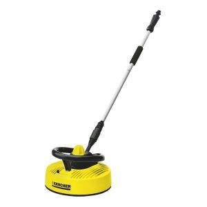 Karcher T300 Hard Surface Cleaner for Karcher Electric Power Pressure Washers (Deck, Driveway, Patio, Tool Accessory)