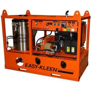 Easy-Kleen Bull Moose Professional 5000 PSI