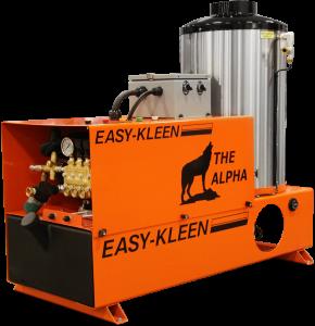 Easy-Kleen Professional 3000 PSI